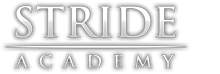 Stride Academy Online Adaptive Learning Excitment